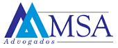 Link MSA Advogados