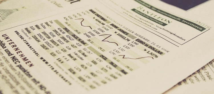 ilustração valuation