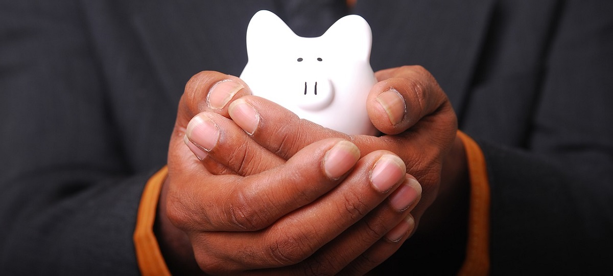 financiamento Pronampe