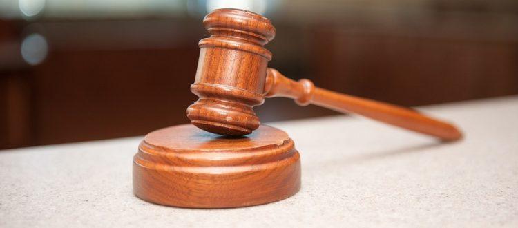 judiciário decide sobre recuperação judicial