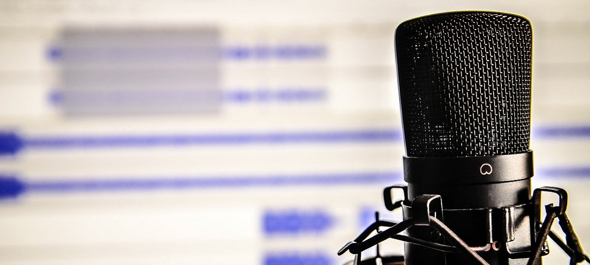podcast boravoar