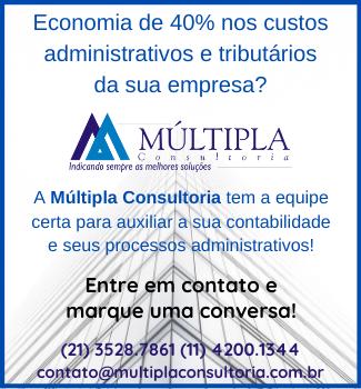 banner Múltipla Consultoria